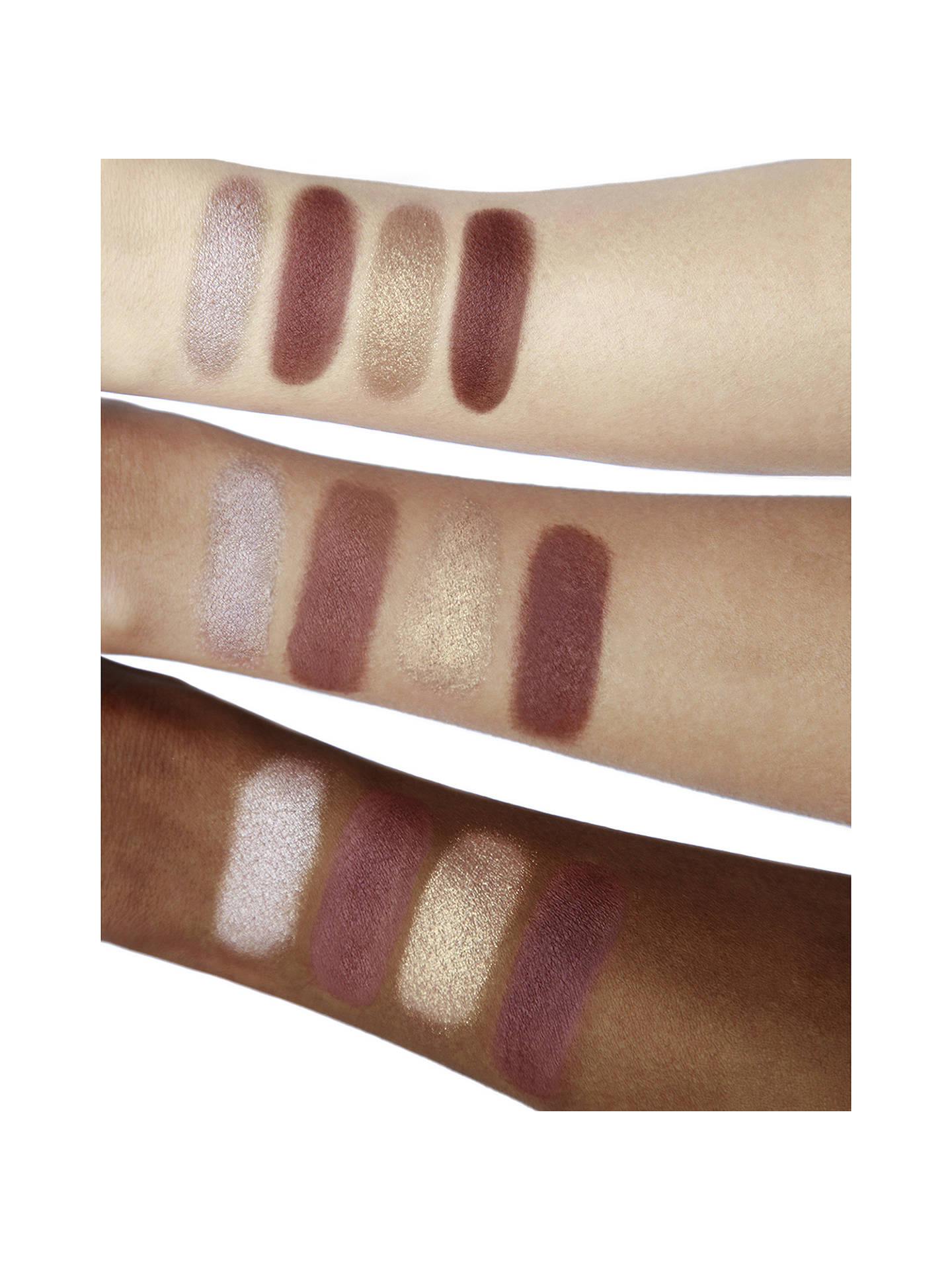 BuyCharlotte Tilbury Luxury Palette, The Vintage Vamp Online at johnlewis.com