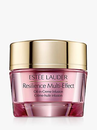 Estée Lauder Resilience Lift Firming/Sculpting Oil, 30ml