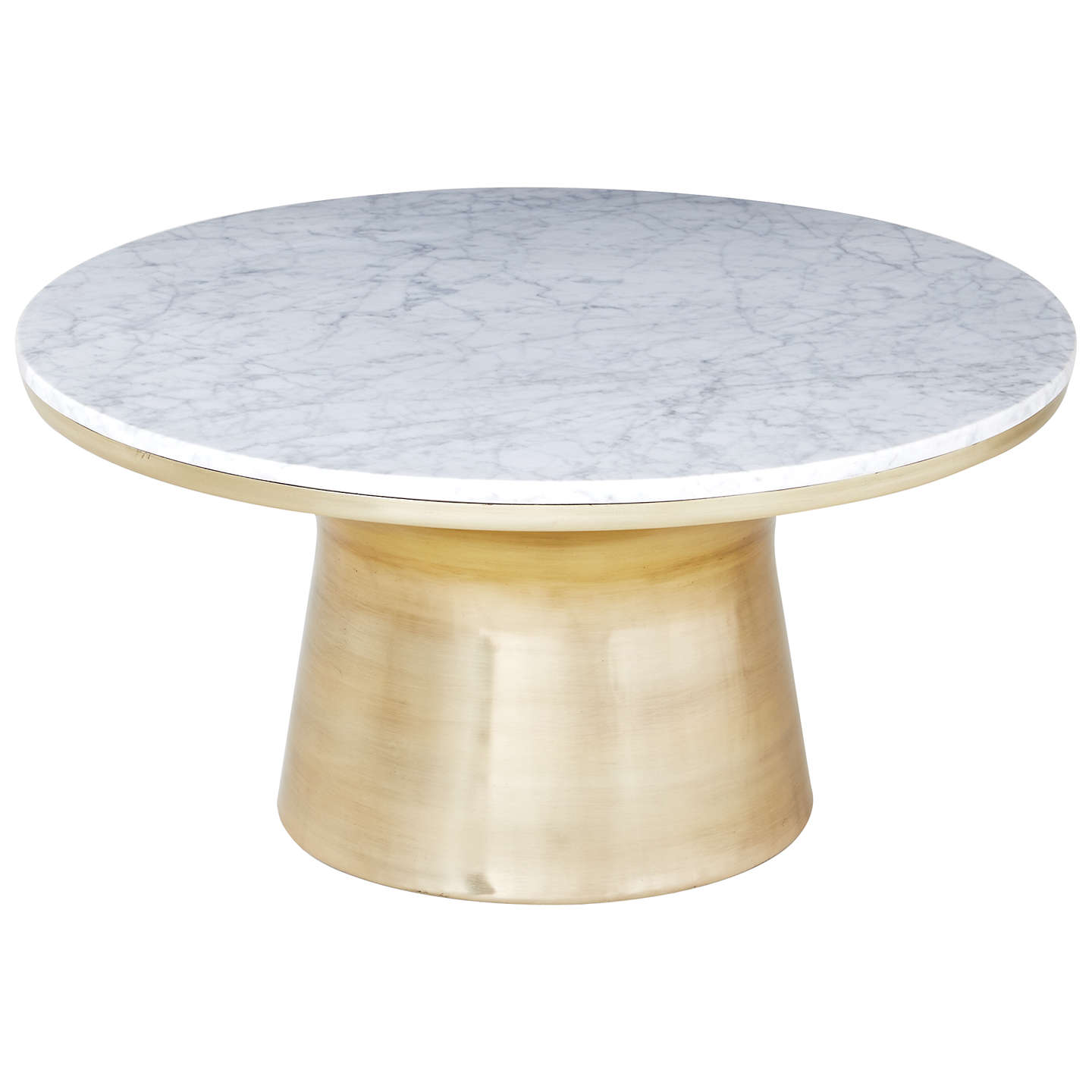 table tables tenon old shown base pine angeles los marble round natural custom pedestal with top zinc raw products handmade dining mortise