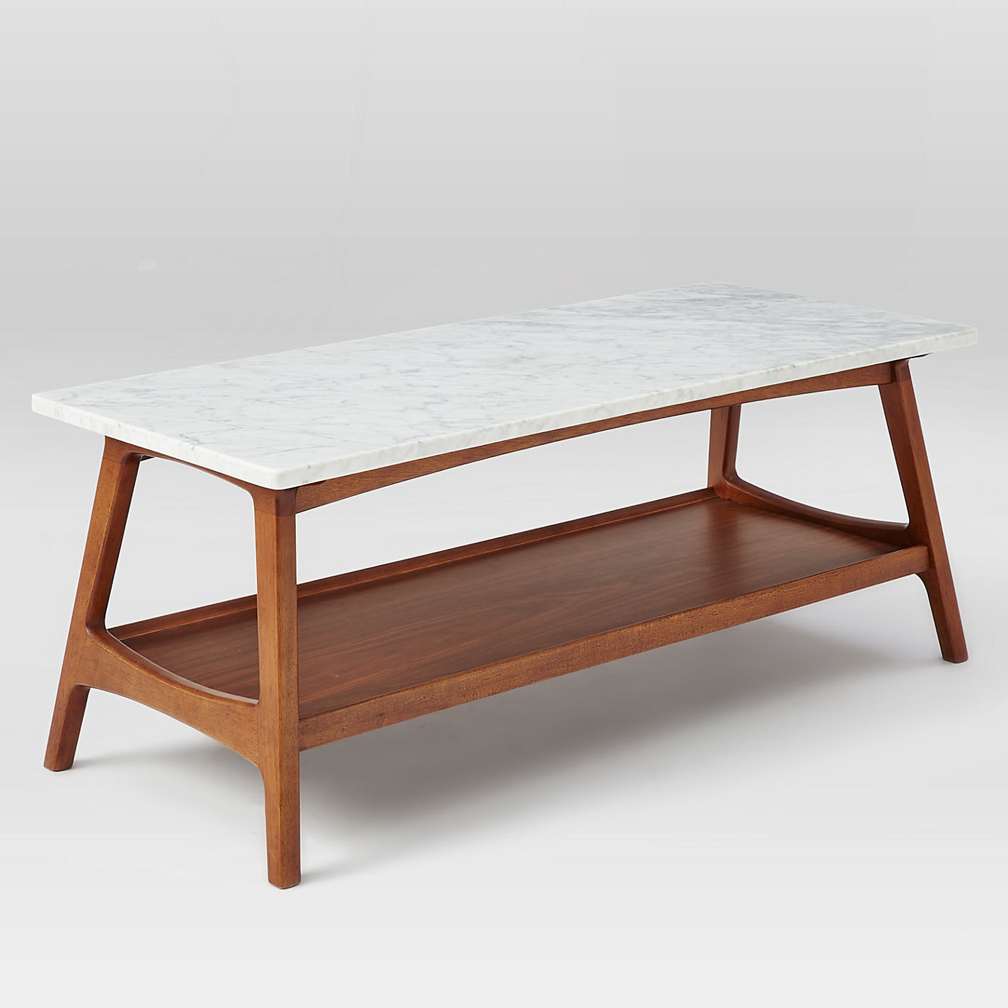 Coffee Table John Lewis Rascalartsnyc