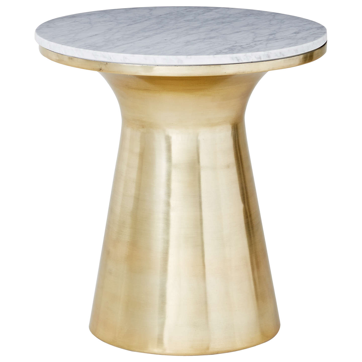 tribecca shipping pedestal antique by overstock q dining extending inspire garden free mckay white home today marble country table product classic