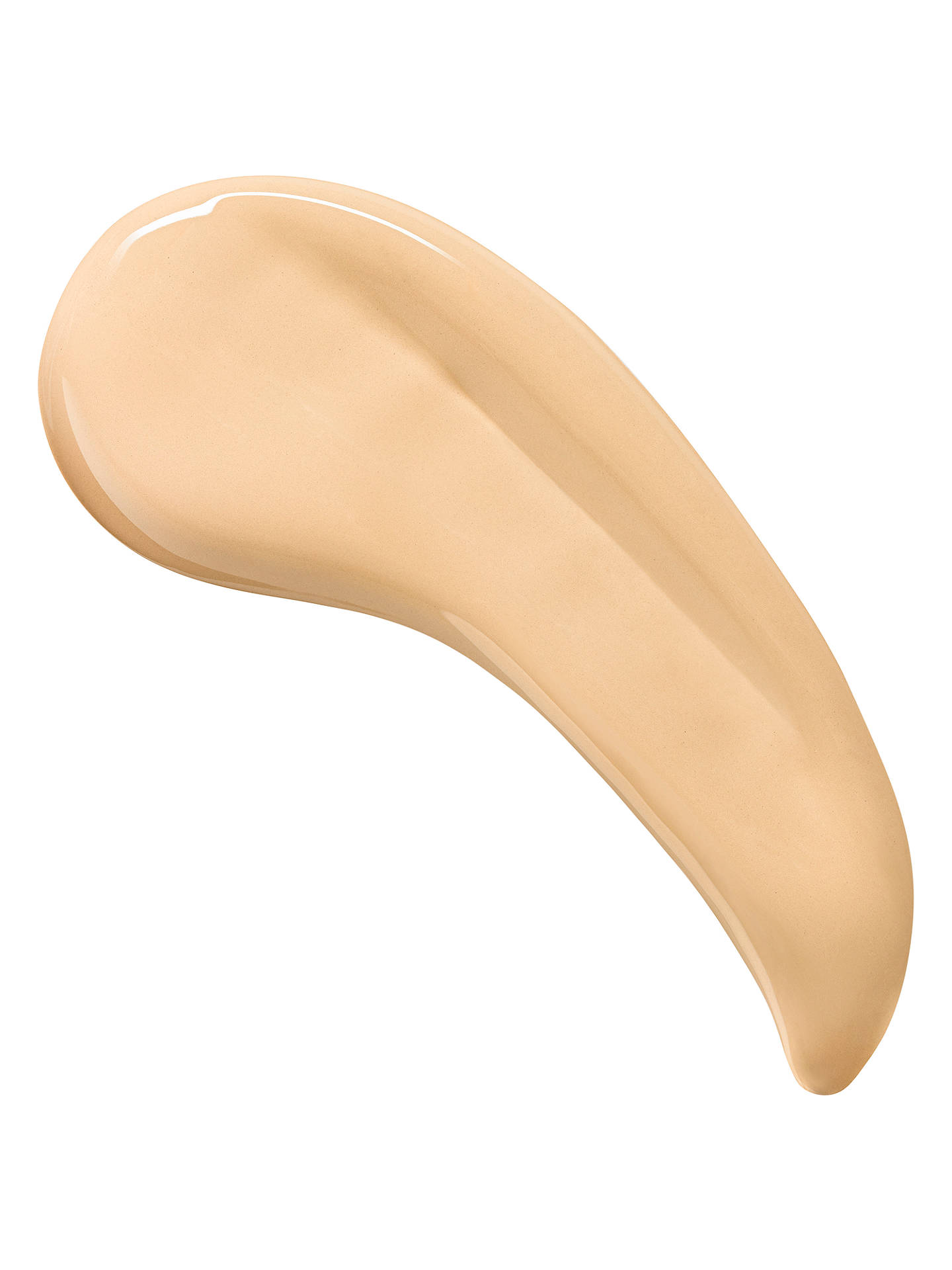 Buy Charlotte Tilbury Magic Foundation, 3 Online at johnlewis.com