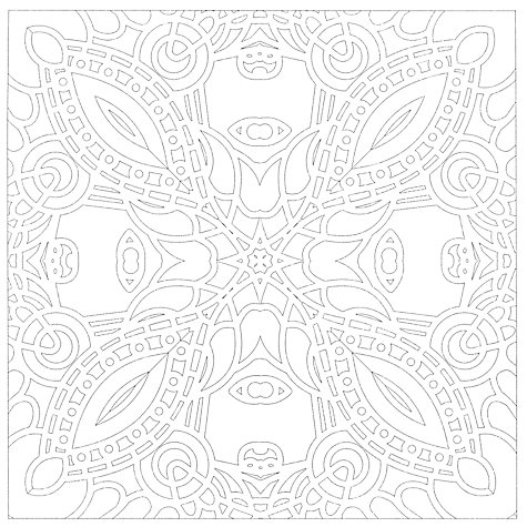 buy vive le color colouring book with coloured pencils