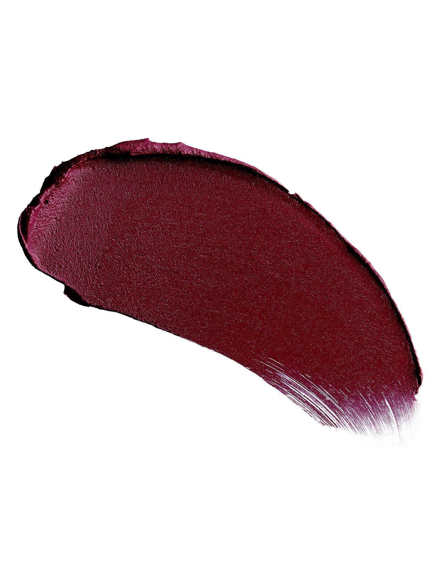 Buy Charlotte Tilbury Matte Revolution Lipstick, Glastonberry Online at johnlewis.com