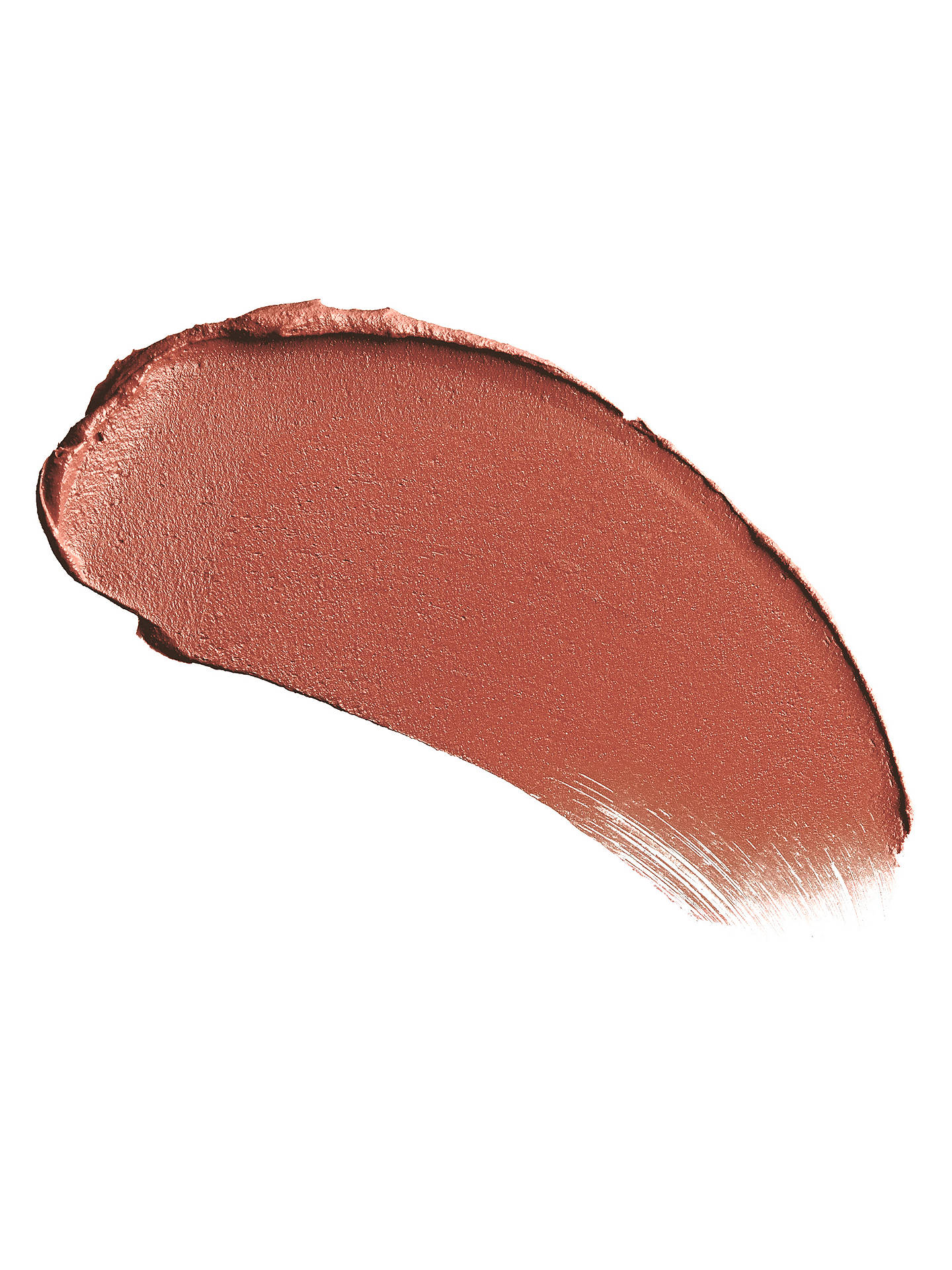 Buy Charlotte Tilbury Matte Revolution Lipstick, Very Victoria Online at johnlewis.com