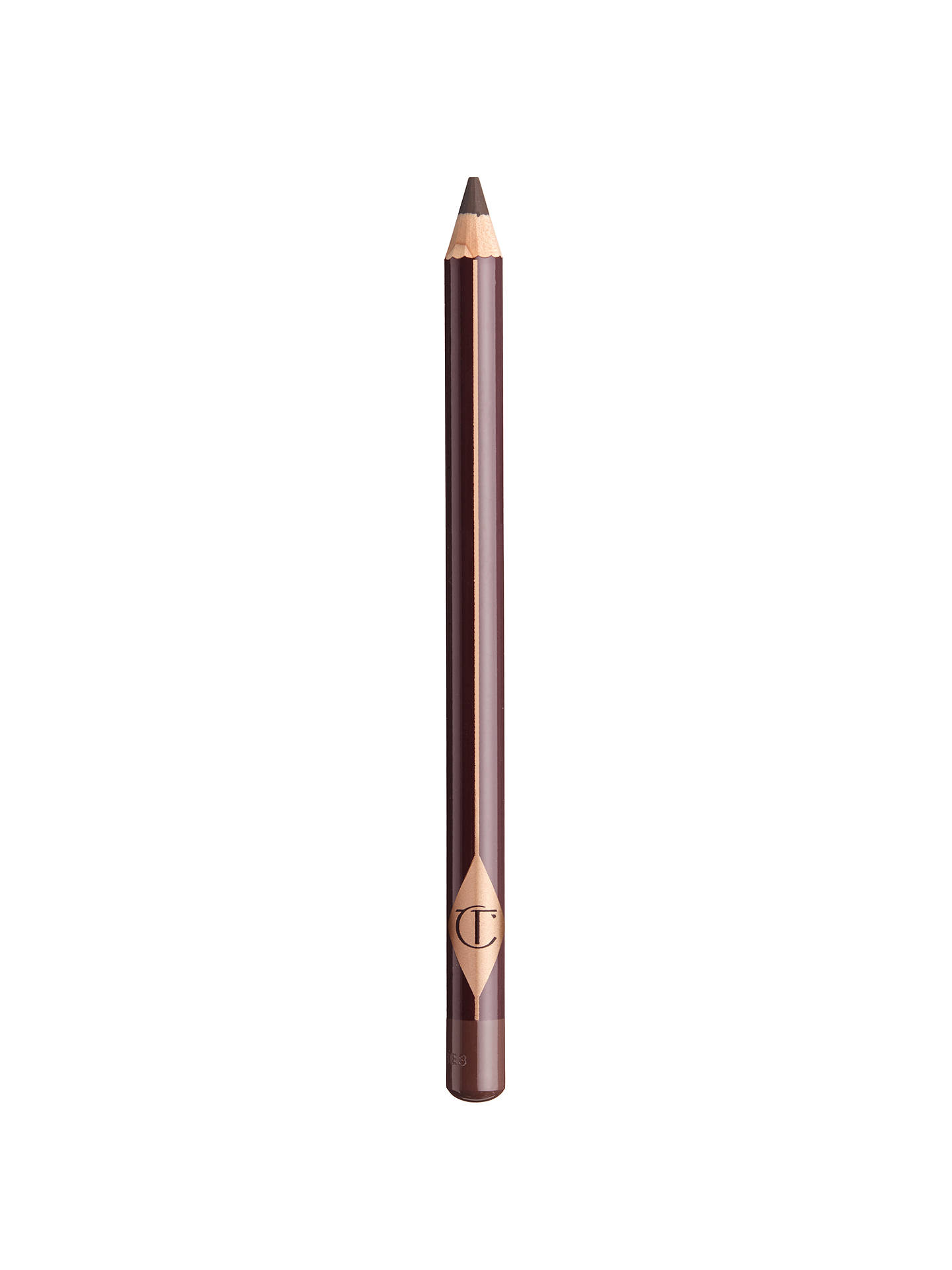 Buy Charlotte Tilbury The Ingénue Set Online at johnlewis.com