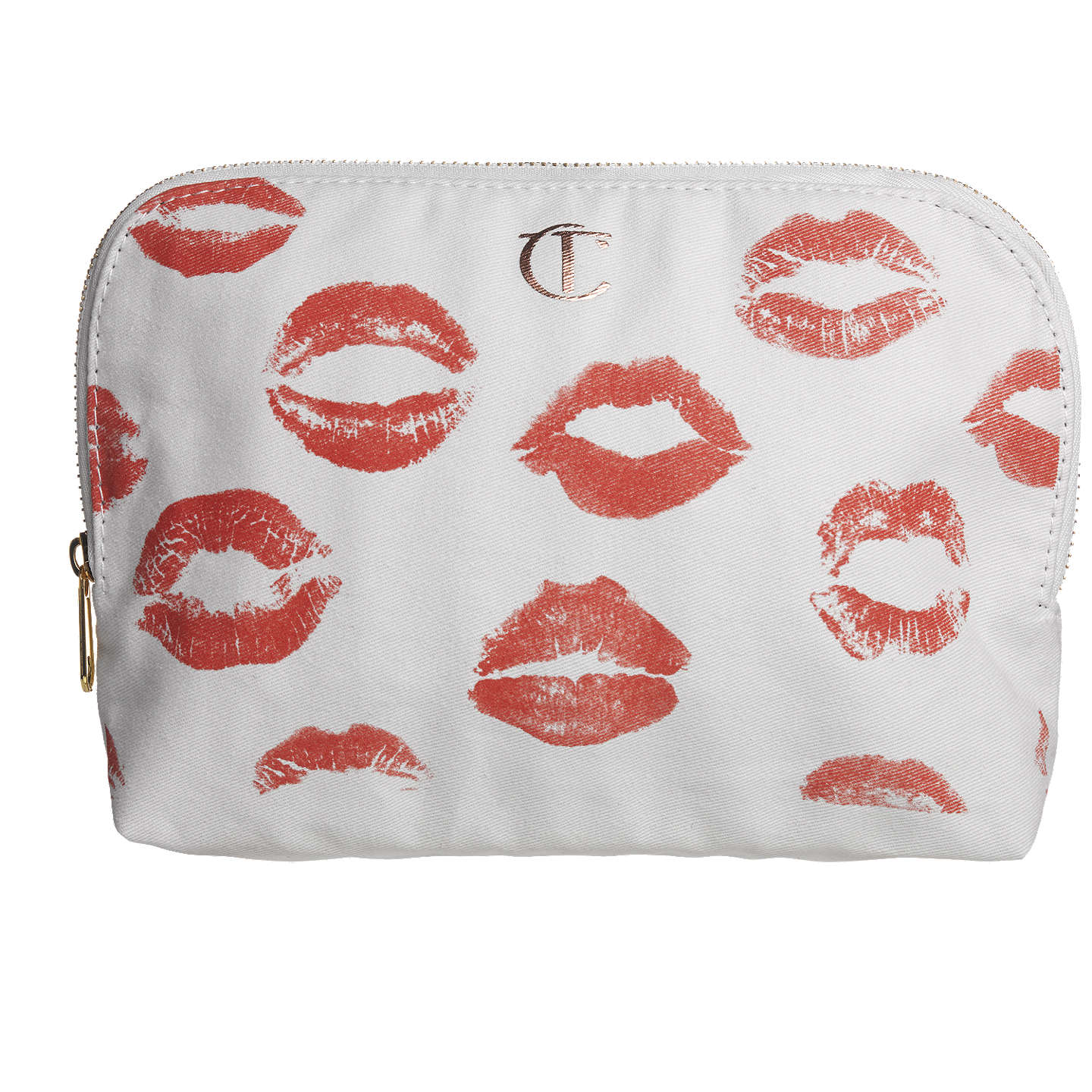 BuyCharlotte Tilbury Makeup Bag 1st Edition Online at johnlewis.com