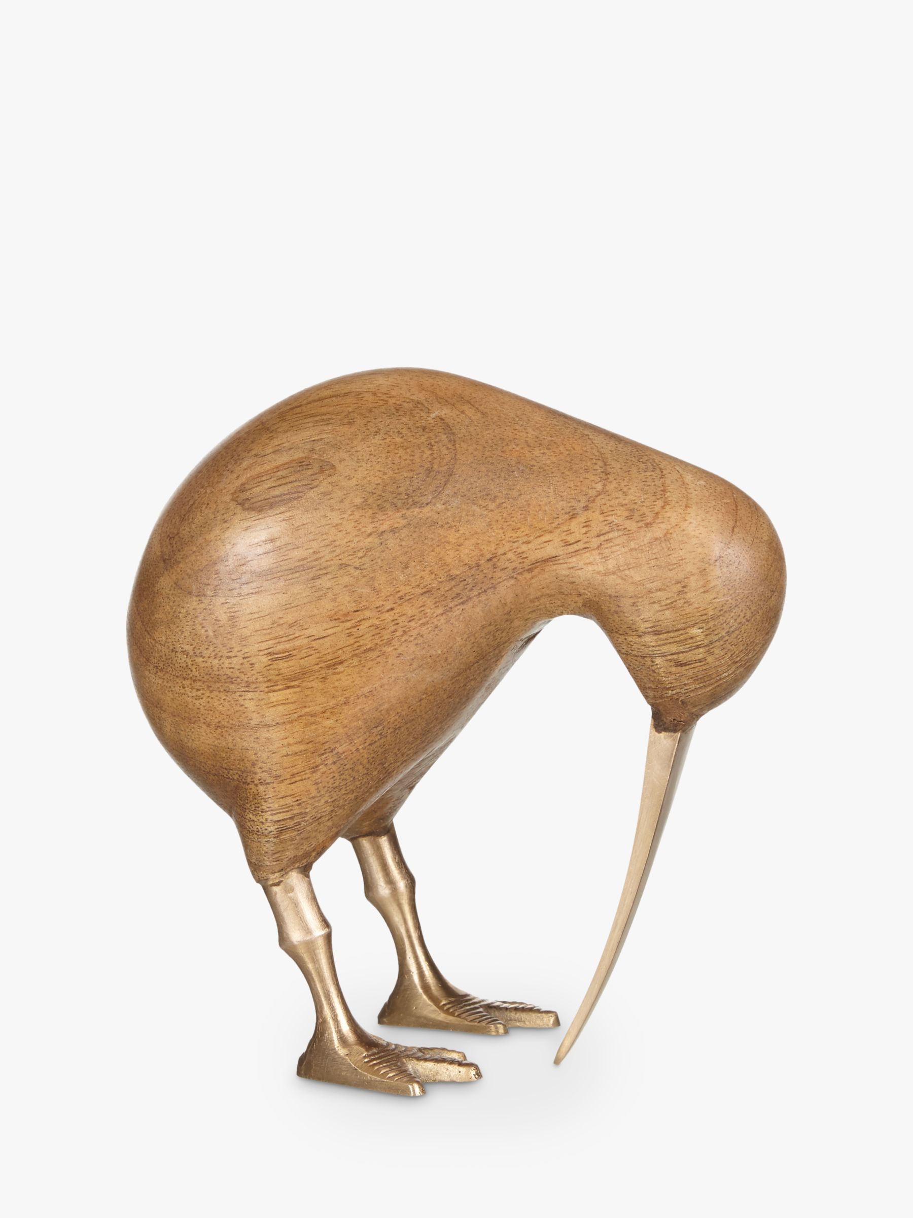John Lewis & Partners Fusion Kiwi Bird