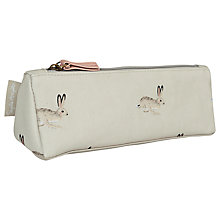 Buy Sophie Allport Hare Accessory Case Online at johnlewis.com