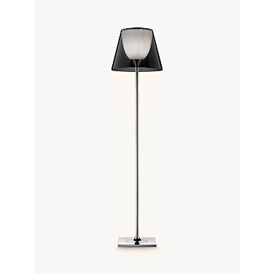 Product photo of Flos ktribe f2 floor lamp