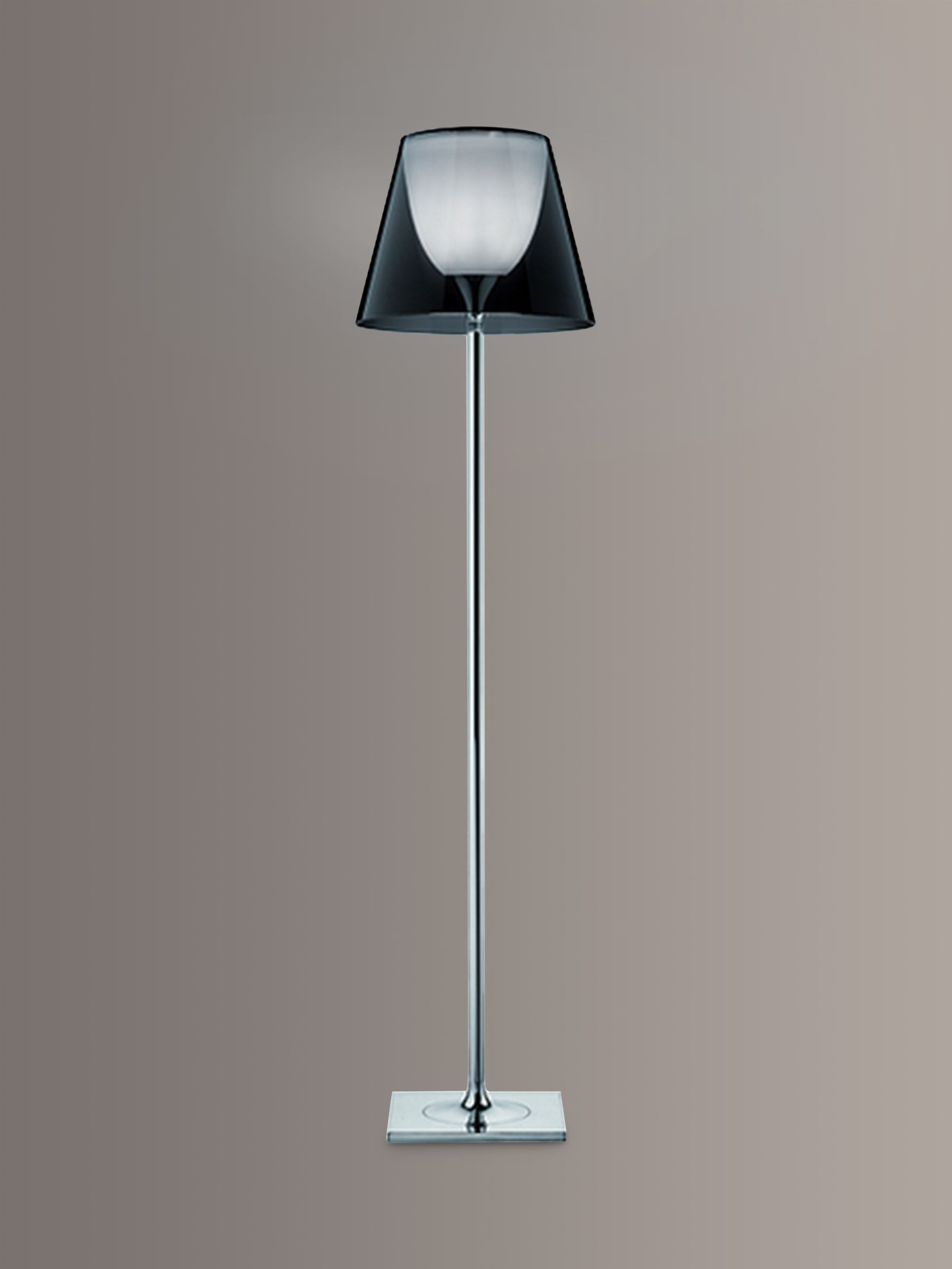 Flos Flos KTribe F2 Floor Lamp