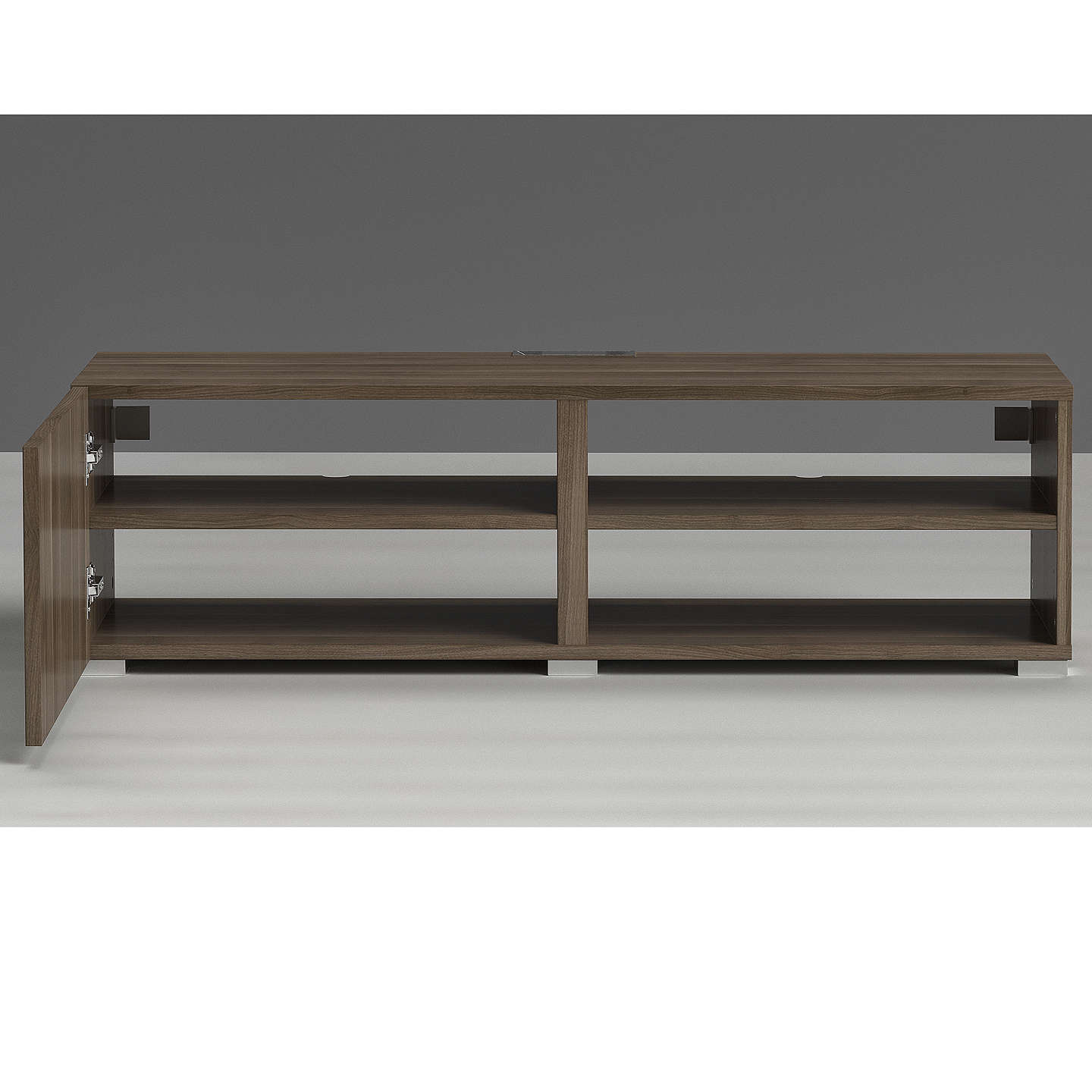 modern design with wood bed storage cabinet bench black outdoor walnut upholstered long dining console media gold