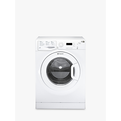 Image of Hotpoint F096303