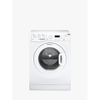 Image of Hotpoint Aquarius WMAQF641PUK.M A+ 6kg    in