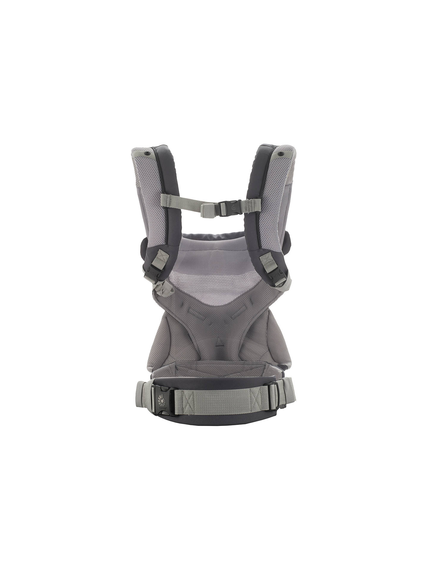 d98bdb6daa1 ... Buy Ergobaby 360 Performance Baby Carrier