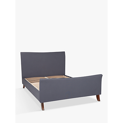 John Lewis Lincoln High End Bed Frame, King Size