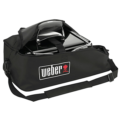 Weber Go-Anywhere BBQ Carry Bag