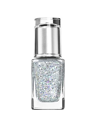 Leighton Denny Nail Polish Metallics, 12ml