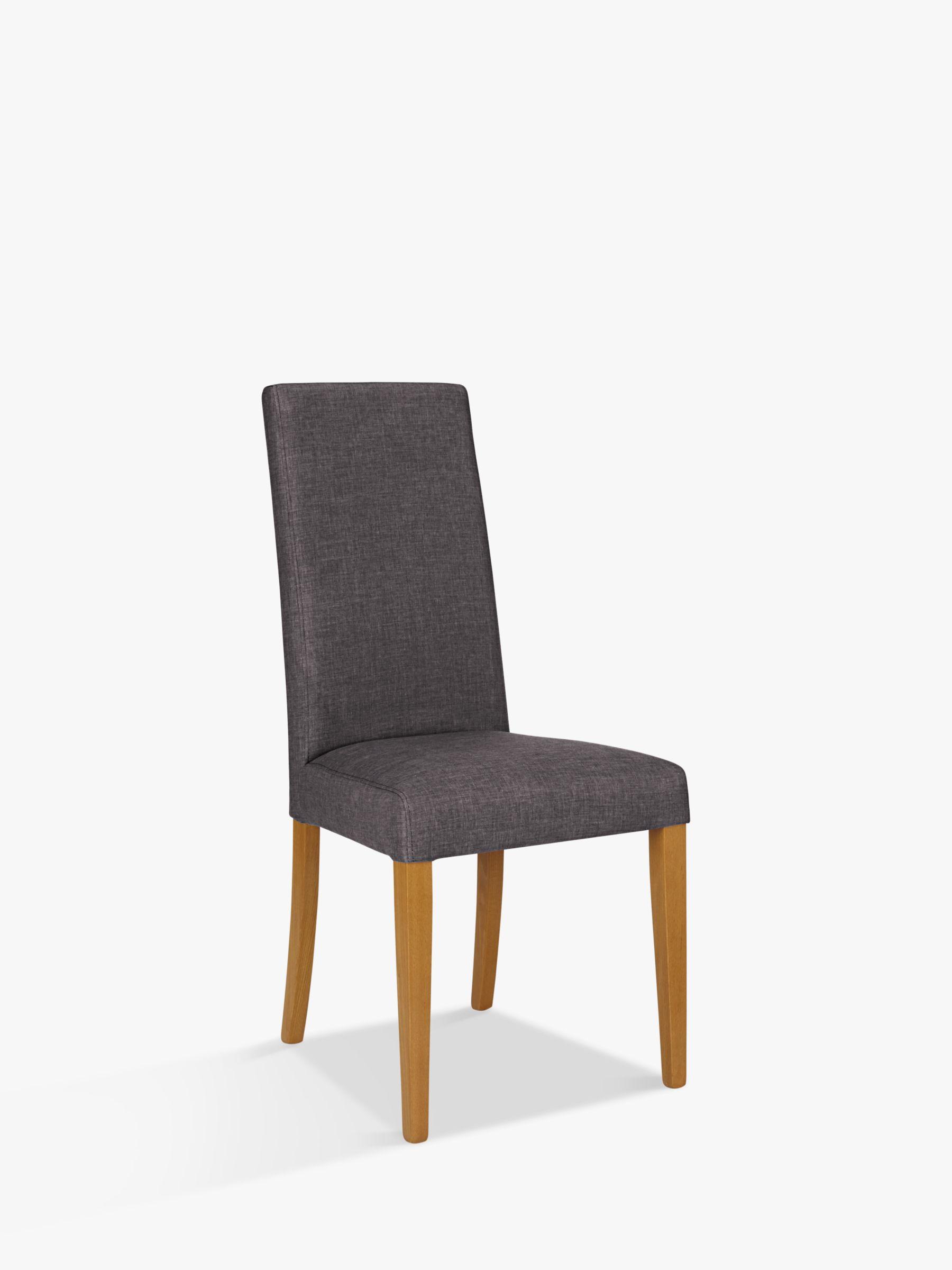 Buy John Lewis Lydia Dining Chair John Lewis