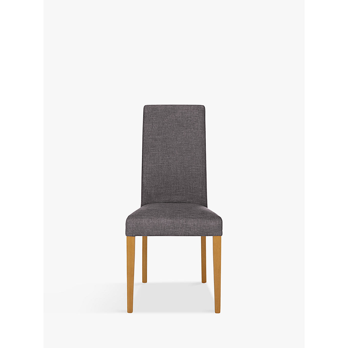 John Lewis Lydia Dining Chair Online At Johnlewis
