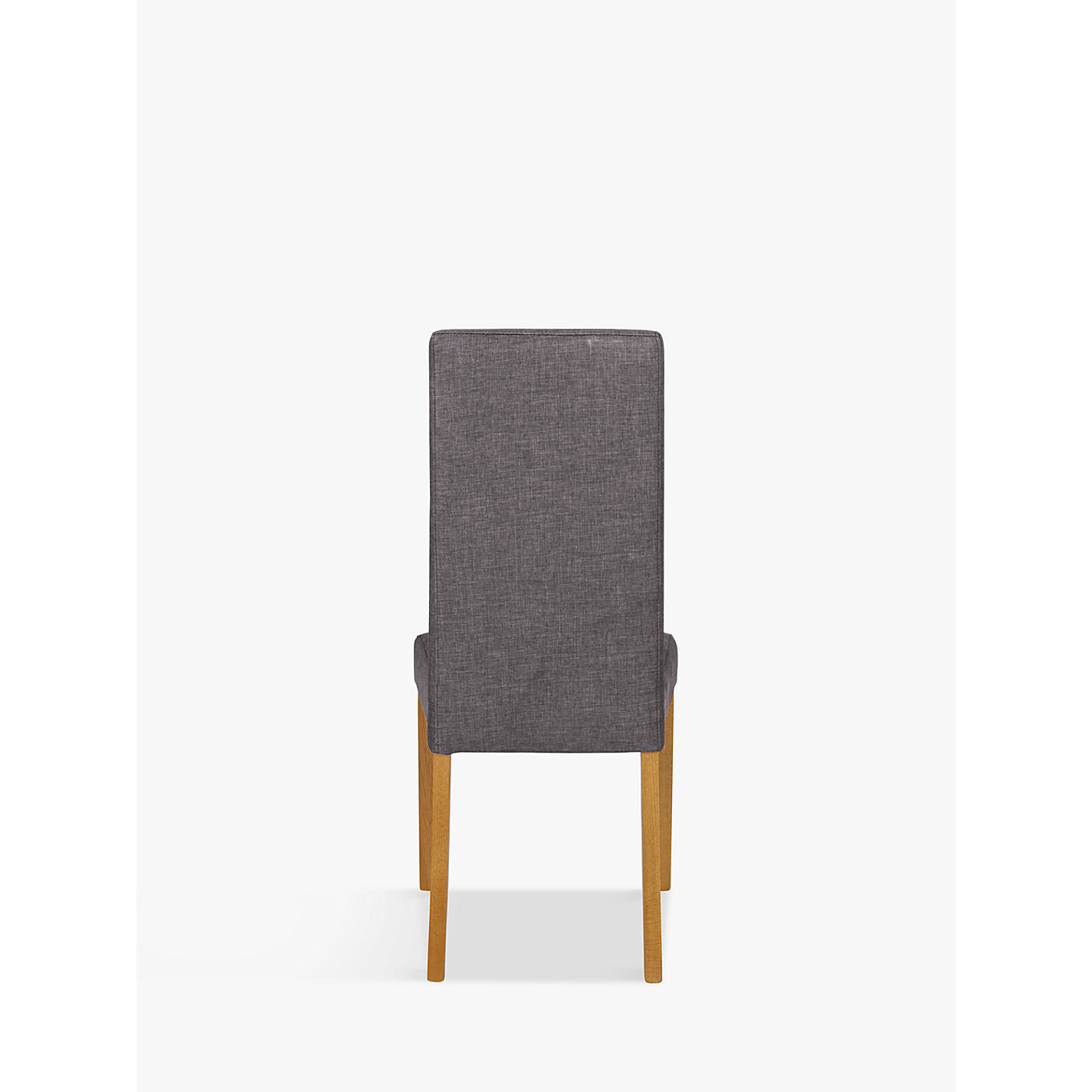 Medium size of linen dining chair covers nz seat john for Patio furniture covers john lewis