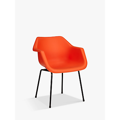 Robin Day Polypropylene Armchair