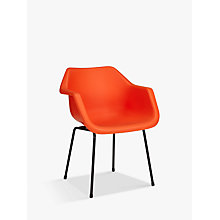 Buy Robin Day Polypropylene Armchair Online at johnlewis.com