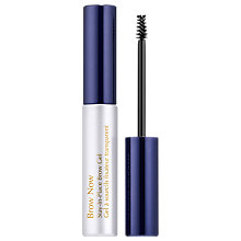 Buy Estée Lauder Brow Now Stay-in-Place Brow Gel Online at johnlewis.com