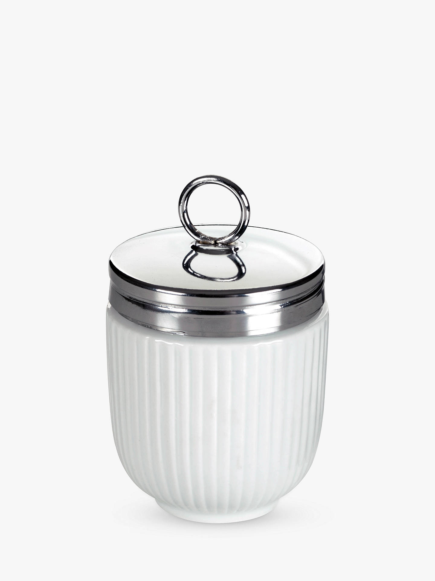 BuyJohn Lewis & Partners Egg Coddler Online at johnlewis.com
