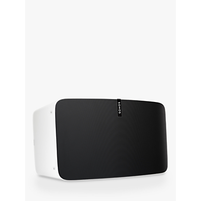 Image of Sonos PLAY:5 Smart Speaker, 2nd Gen