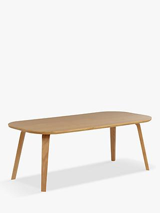 House by John Lewis Anton Coffee Table