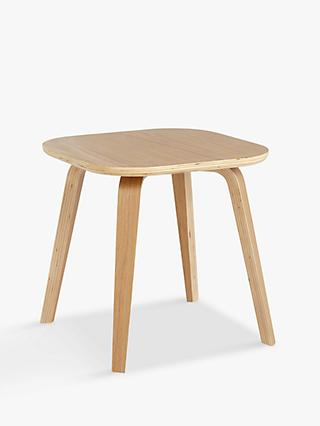 House by John Lewis Anton Side Table 15749414fc
