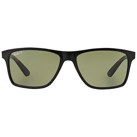 womens ray bans sunglasses ubgt | Cheap sunglasses