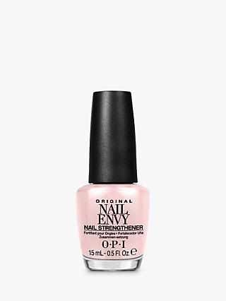 OPI Strength in Colour Collection Lacquer, 15ml, Bubble Bath