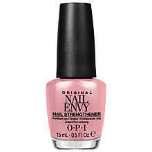 Buy OPI Strength in Colour Collection Lacquer, 15ml Online at johnlewis.com
