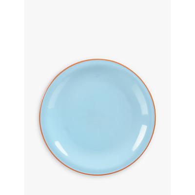 John Lewis Alfresco Side Plate
