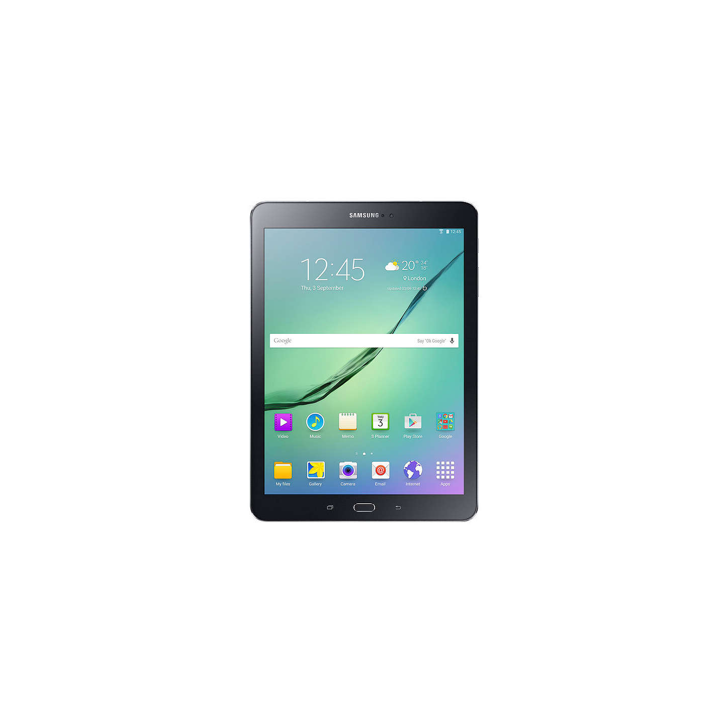 Samsung galaxy tab s2 octa core exynos android 97 wi fi 32gb buysamsung galaxy tab s2 octa core exynos android 97 wi greentooth Image collections