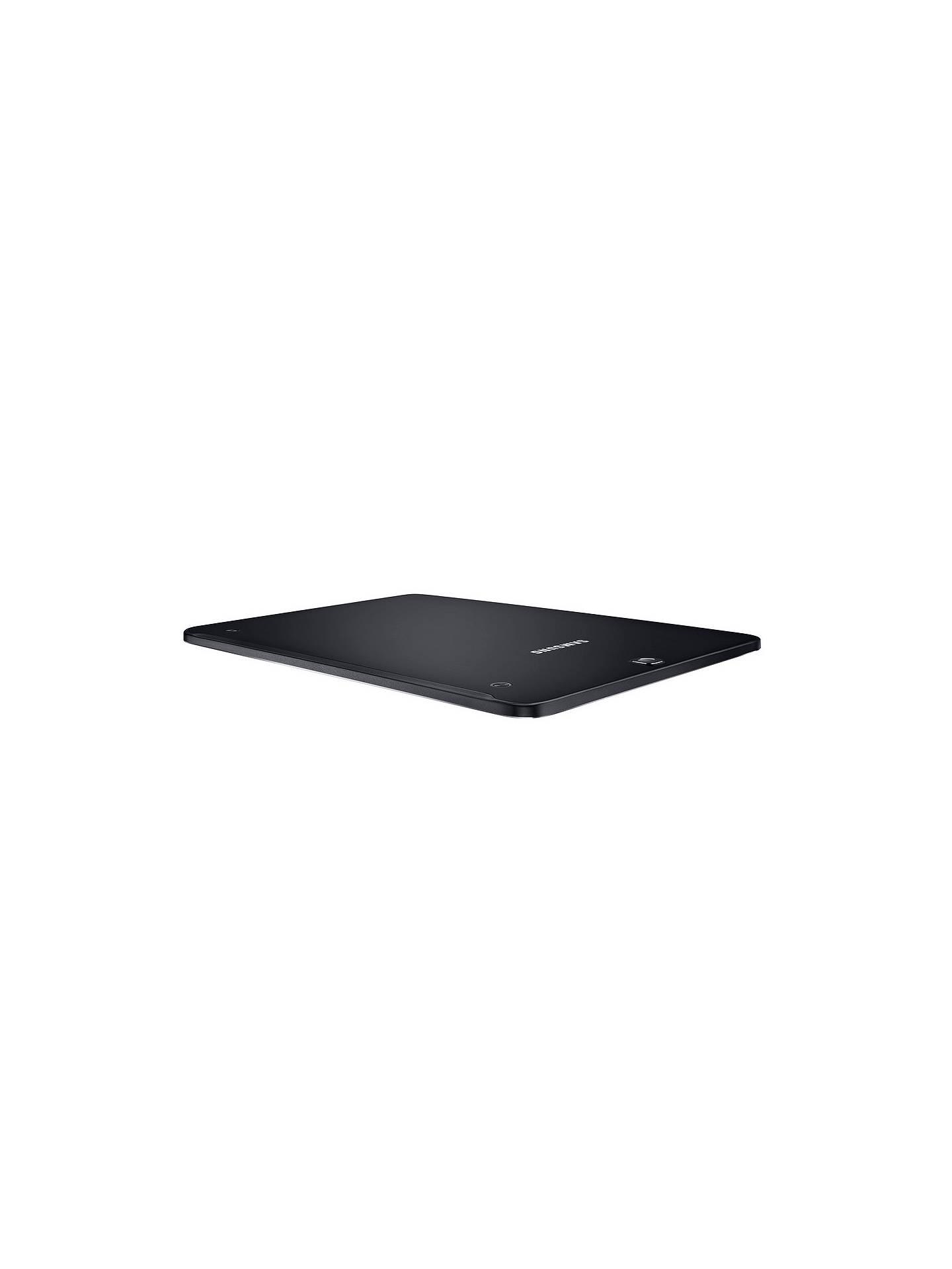 Samsung Galaxy Tab S2, Octa-core Exynos, Android, 9 7