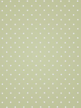 """/""""Orange Puzzle, Robe Tissu par mètre John Lewis 100/% coton"""