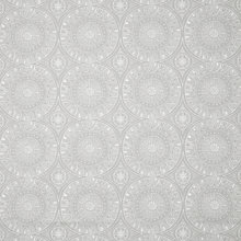 Buy John Lewis Persia PVC Tablecloth Fabric Online at johnlewis.com