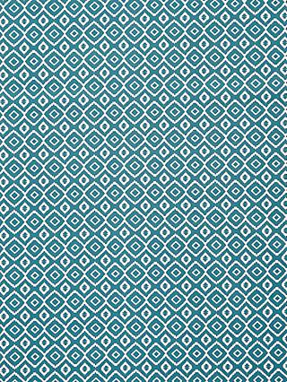 John Lewis & Partners Nazca PVC Tablecloth Fabric