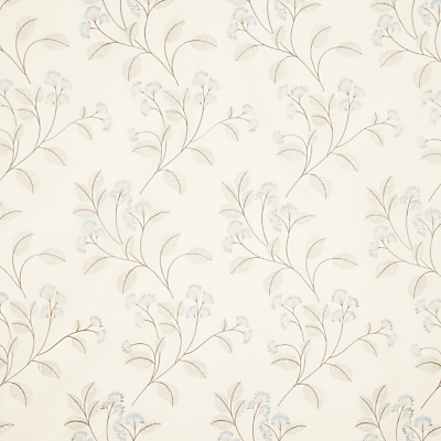 John Lewis & Partners Grace Floral Furnishing Fabric