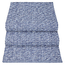 Buy John Lewis Whitstable Runner Online at johnlewis.com