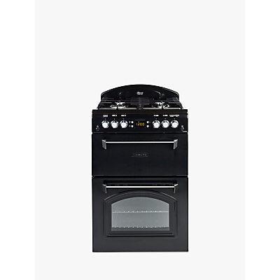 Leisure CLA60GA Classic Gas Cooker