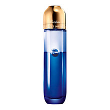 Buy Guerlain Orchidée Impériale The Night Detoxifying Essence, 125ml Online at johnlewis.com