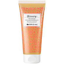 Buy Origins Gloomaway™ Grapefruit Body Wash & Bubble Bath, 200ml Online at johnlewis.com