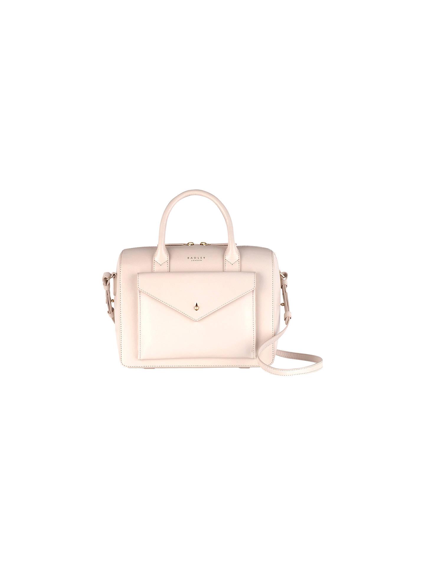 688161778bd1 BuyRadley Keats Grove Leather Multiway Bag