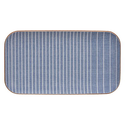 Product photo of John lewis coastal tray small
