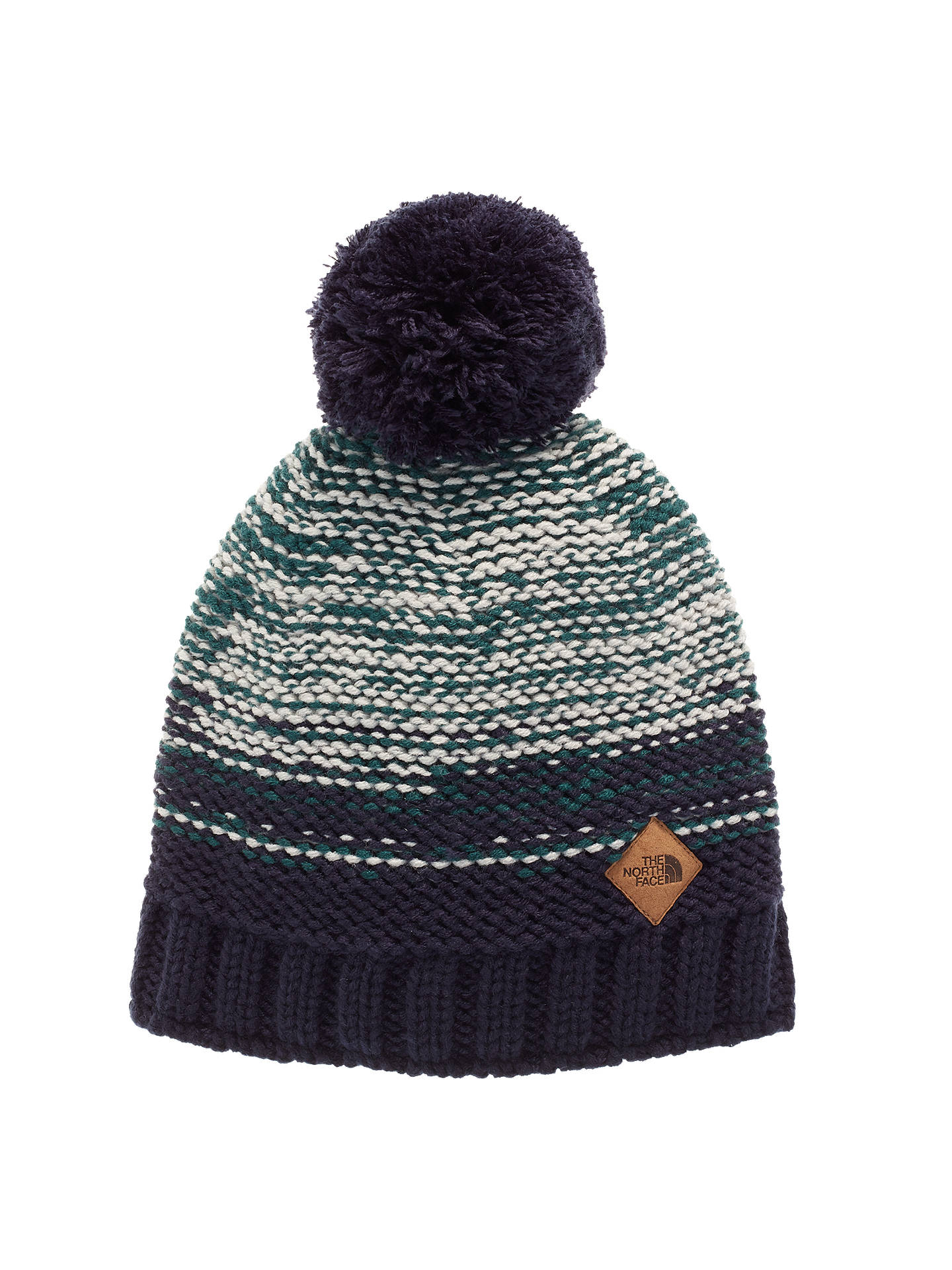 eb0e4326a71 Buy The North Face Antlers Beanie
