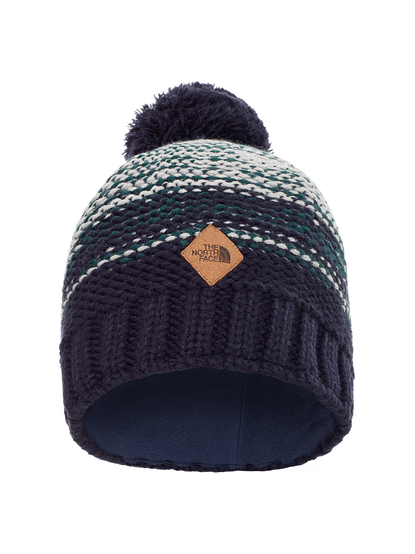 f3c4672b900 ... Buy The North Face Antlers Beanie